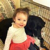 Photo for Babysitter Needed For 3 Children In Gig Harbor