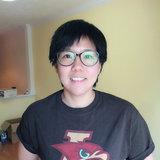 Shiao Chien T.'s Photo