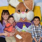 Photo for Babysitter Needed For 2 Children In Carol Stream