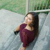 Vivian M.'s Photo
