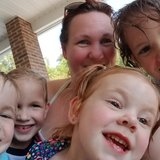 Photo for Nanny Needed!  My Home Or Yours, Variable Days, No Weekends Or Late Nights!
