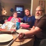 Photo for Happy Home Caregiver Wanted For Mom W/Alzheimer's