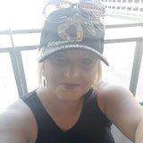 Britney O.'s Photo