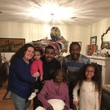 Photo for Live-in (24/7) Home Care Needed For My Mother In Chicago (2-3 Days)