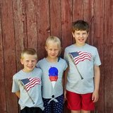 Photo for Babysitter Needed For 3 Children In Fort Atkinson