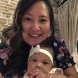 Photo for Christian Nanny Needed For 1 Baby Girl In Eden Prairie