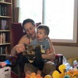 Photo for Babysitter Needed For 3 Children In Minnetonka.