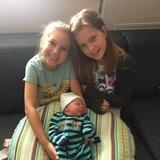 Photo for Babysitter Needed For 3 Children In Douglassville