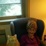 Photo for Part Time Companion Care Needed For My Mother In Gurnee
