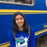 Sahana S.'s Photo