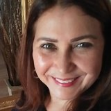 Lorena O.'s Photo