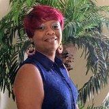 Eunice T.'s Photo