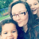 Photo for Babysitter Needed For 1 Child In Kingston