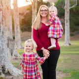 Photo for Looking For A Dependable  Mother's Helper For Family Living In Ventura East End
