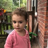 Photo for Babysitter Needed For 1 Child In Hudson.