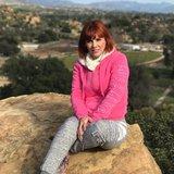 Geraldine S.'s Photo