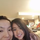Photo for Looking For A Dependable House Cleaner For Family Living In Marina Del Rey.