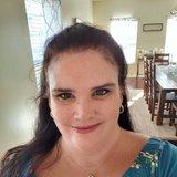 Jillian H.'s Photo
