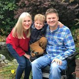 Photo for Home Care For Spinal Cord Injury In Denver