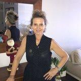 Elisete M.'s Photo