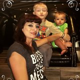 Photo for Nanny Needed For 1 Child In Yuba City.