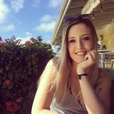 Eleanor W.'s Photo