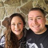 Photo for Nanny Needed For 2 Children In Oak Ridge