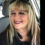 Paula M.'s Photo