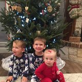 Photo for Nanny Needed For 3 Children In Summerfield