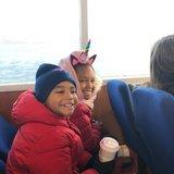 Photo for Babysitter Needed For 2 Children In Oakland