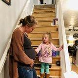 Photo for Nanny Needed For 2 Children In Oak Harbor.