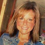 Melissa A.'s Photo