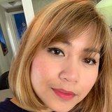 Ailene A.'s Photo
