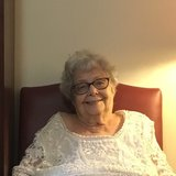 Photo for Companion Care Needed For My Loved One In Ballston Spa