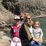 Photo for Searching For Full Time Experienced Nanny In South Spokane For My 2 Kids