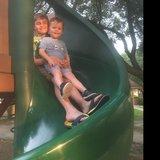 Photo for Babysitter Needed For 2 Children In Houston