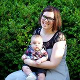 Photo for Babysitter For 4mo