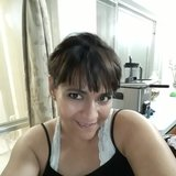 Marianella E.'s Photo