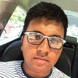 Ravi A.'s Photo