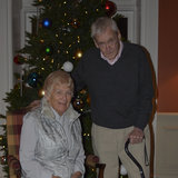 Photo for Companion Care Needed For My Father In Saratoga Springs
