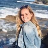 Alexa C.'s Photo
