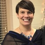 Lorie H.'s Photo