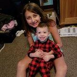 Photo for Babysitter Needed Asap!