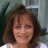 Michele N.'s Photo
