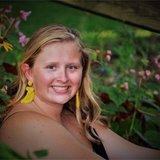 Hailey R.'s Photo