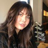Madison O.'s Photo