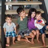 Photo for Nanny Needed For My Children In Traverse City.
