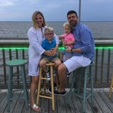 Photo for Nanny Needed For 2 Children In Apex