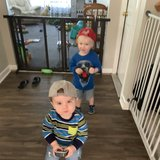 Photo for Searching For Care For 2 Children In Royersford.