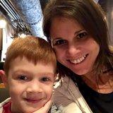 Photo for Babysitter Needed For 1 Child In Spokane